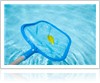 Guide for new pool owners by Deep Blue Pools and Spas